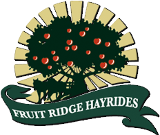 Fruit Ridge Hayrides - Michigan